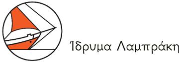 Logo lrf